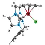 imidazolium-1